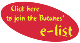 Click here to join the butanes' e-list